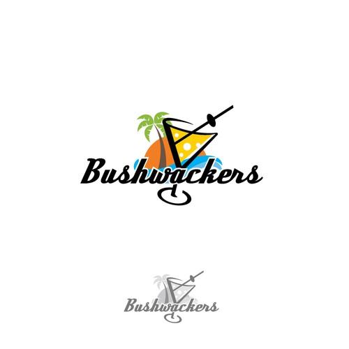 Bushwackers