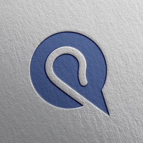 Call Centre logo