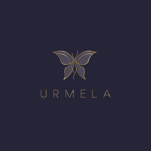 Logo for Luxury Skincare Brand