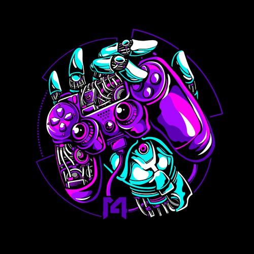 Gamer Swag