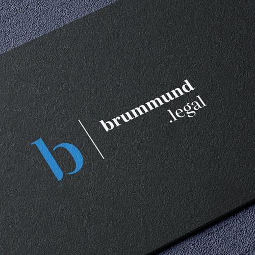 brummund.legal