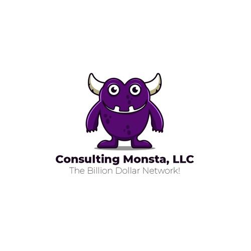 Consulting Monsta, LLC