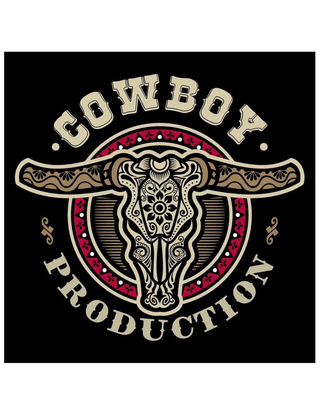 Let the cowboy rock