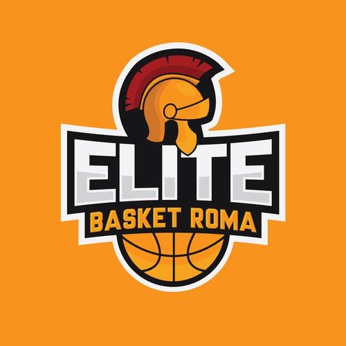 Elite Basket Roma