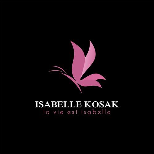 Isabelle Kosak