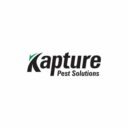 Kapture - Pest Solutions