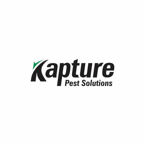 Kapture - Pest Solutions