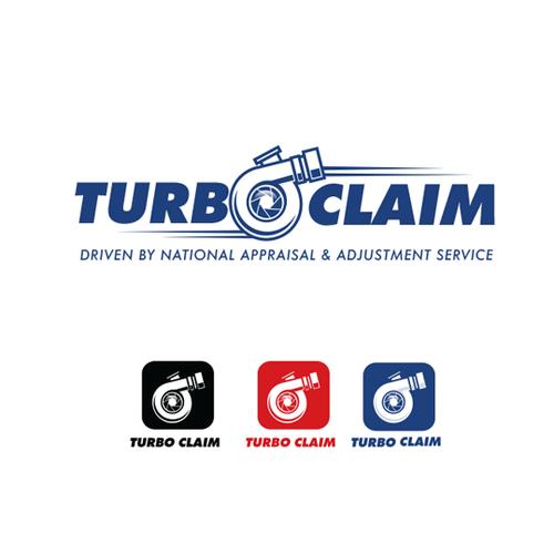 Turbo Claim