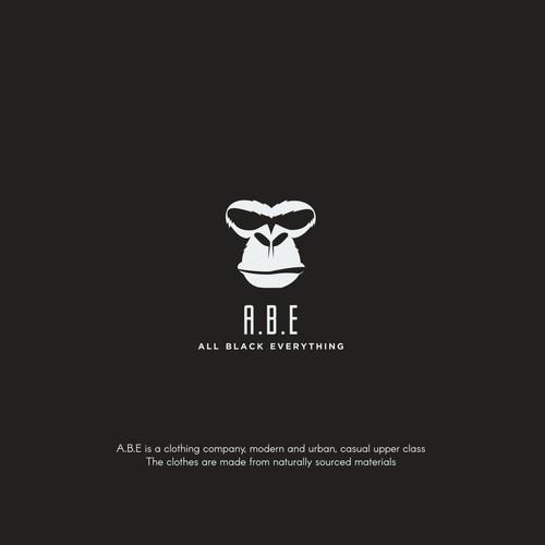 A.B.E