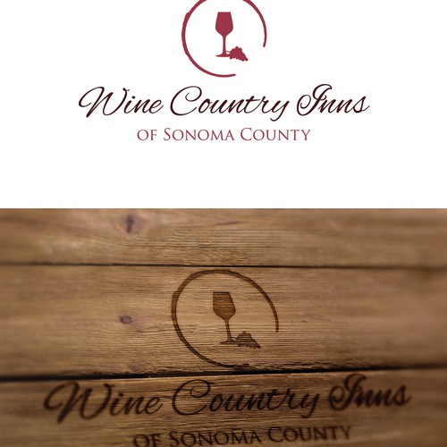 Wine Country Inns