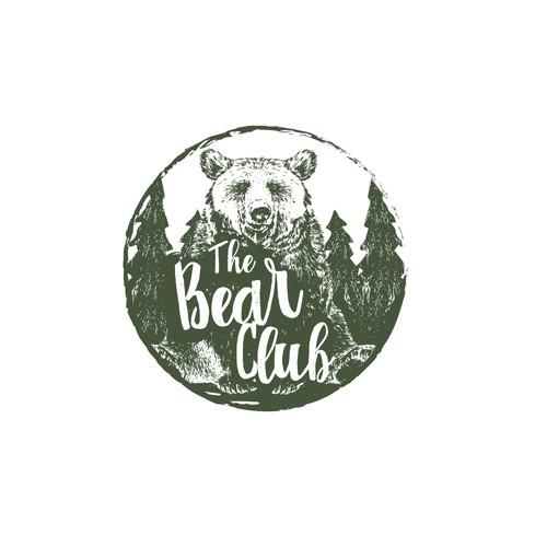 The Bear Club