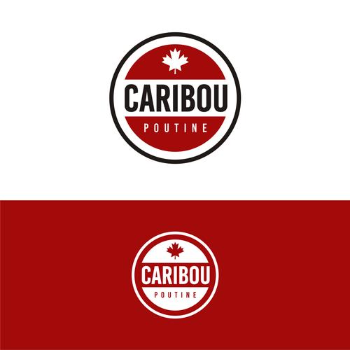 CARIBOU POUTINE