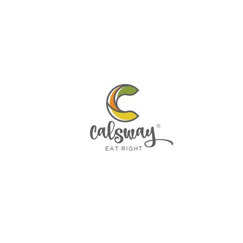 Logo Calsway