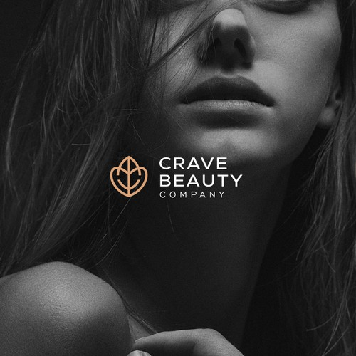 CRAVE BEAUTY