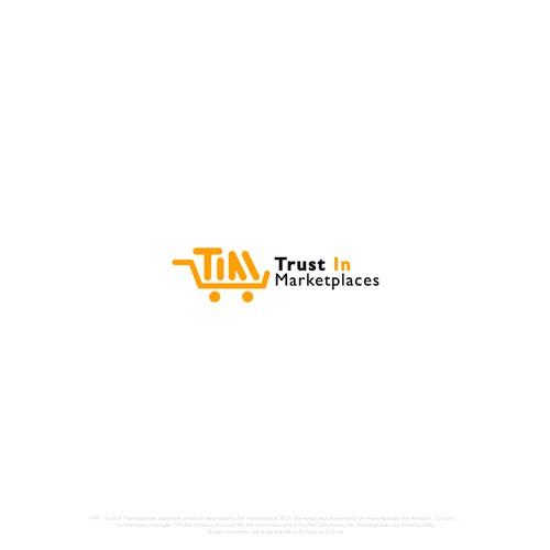 marketplaces logo