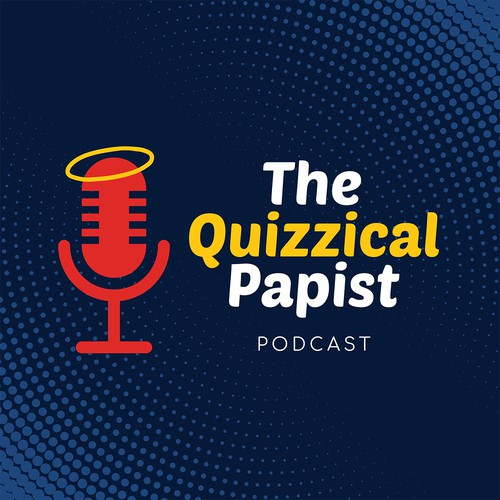 The Quizzical Papist