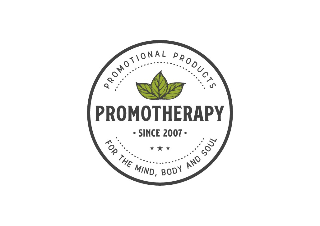 Natural, Organic, Handmade Promotional Products Company Needs LOGO Design