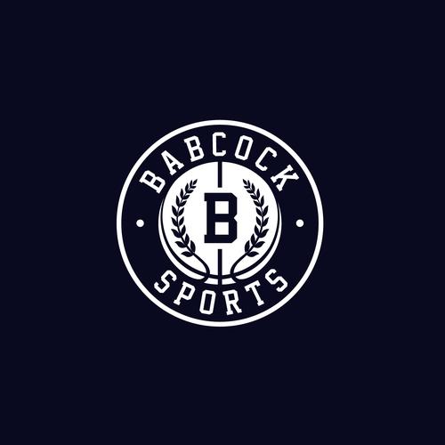Babcock Sports