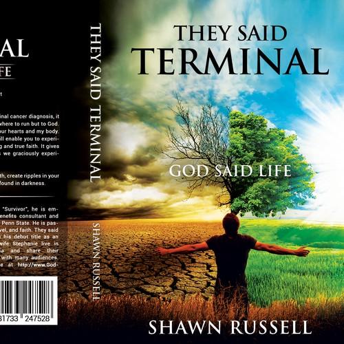 They Said Terminal
