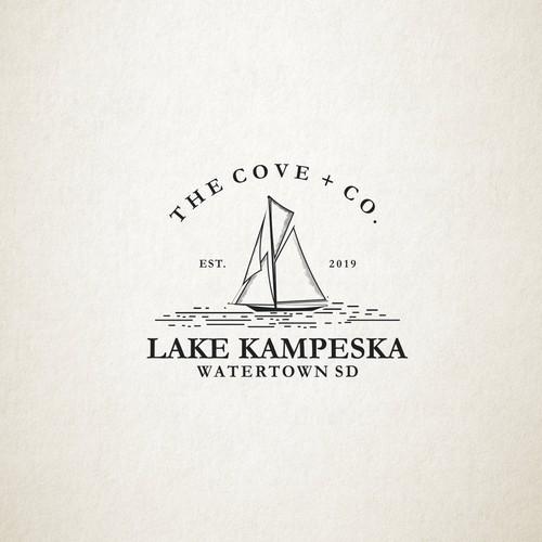 Lake Kampeska, Watertown SD