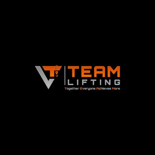 Team Lifting
