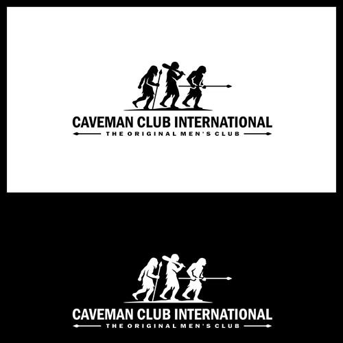 Caveman Club International
