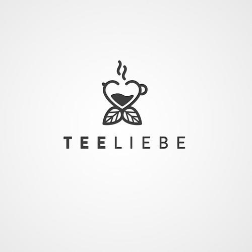 TeeLiebe