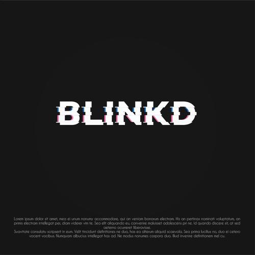 BLINKD