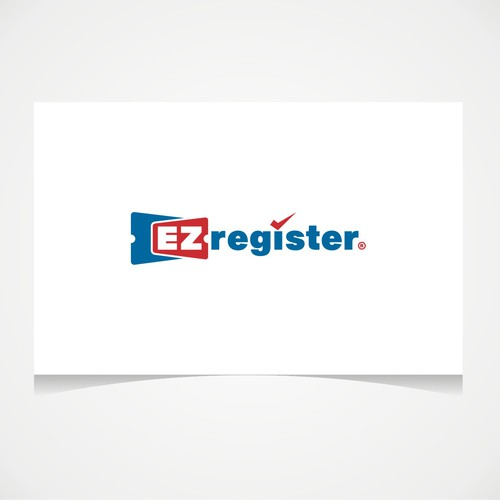 EZregister event registration platform
