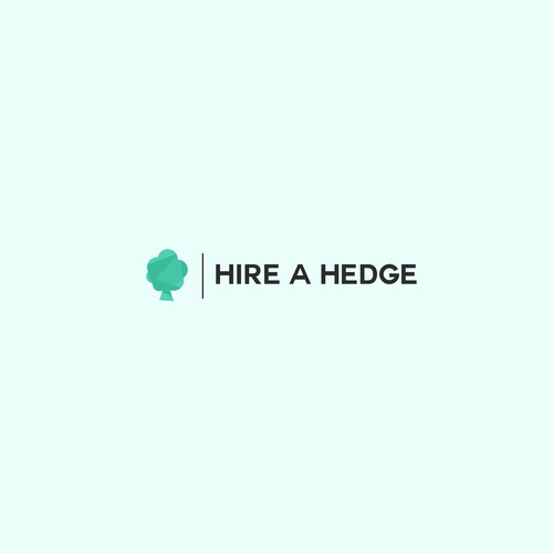 Hire A Hedge