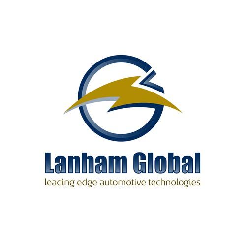 Lanham Global
