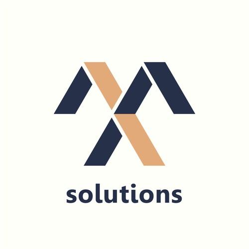 Med X Solutions