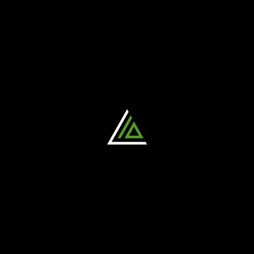 Logo for curveten