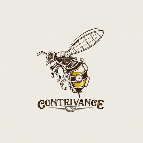 Contrivance