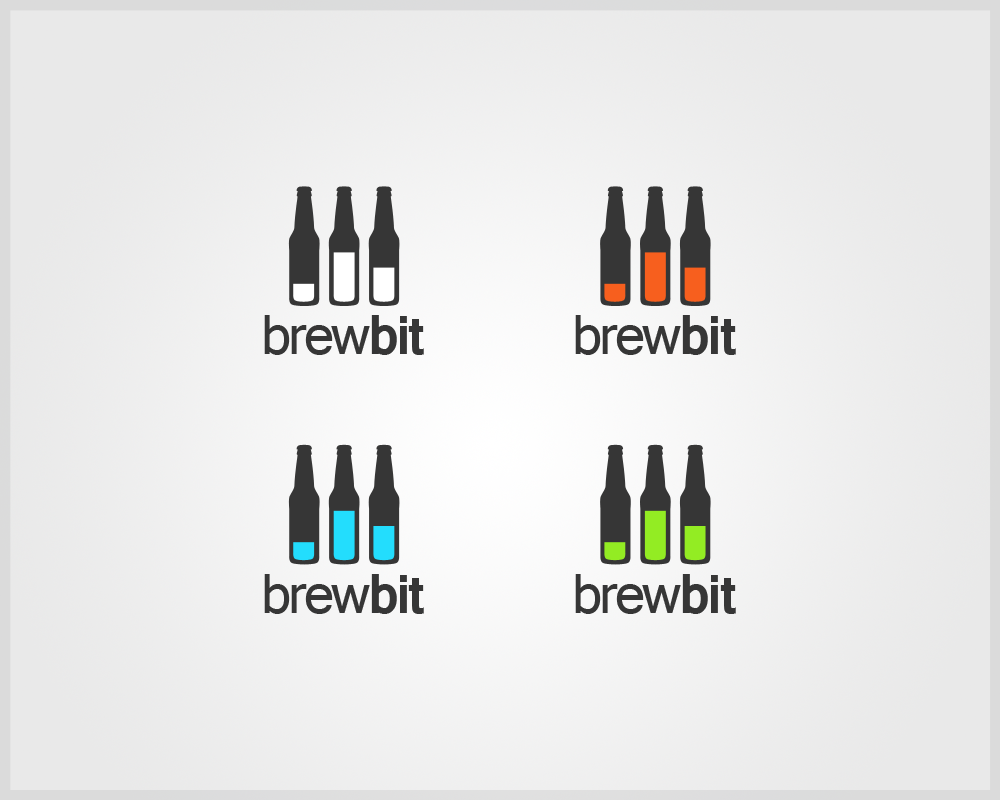 Brewing BEER with BrewBit we need a LOGO