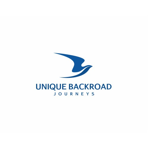Create Logo for Small Group Travel Company