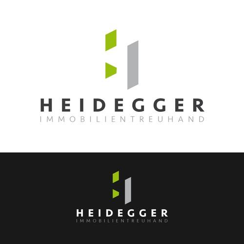Heidigger