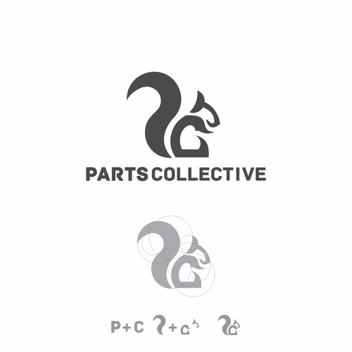 Parts Collective