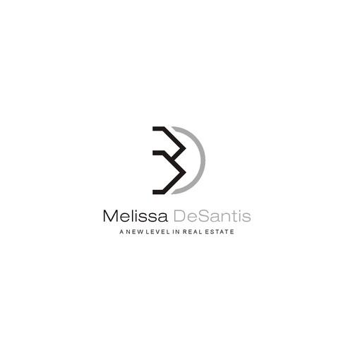 MD for Melissa DeSantis