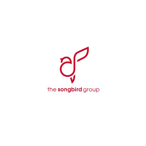 The Songbird Group