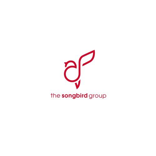 The Songbird Group