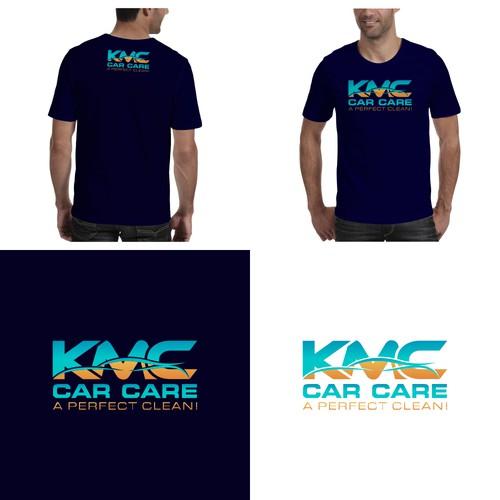 KMC CARE