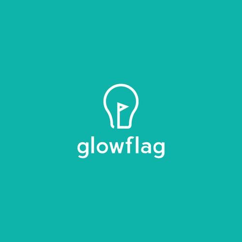 Glowflag