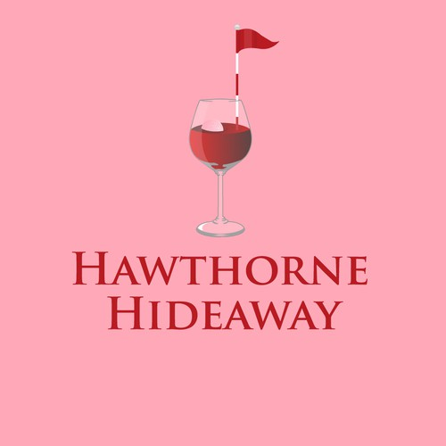 Hawthorne Hideaway