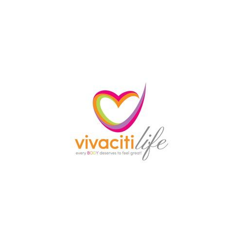 A Vivacious Brand!