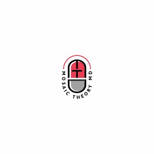 logo concept for MtD