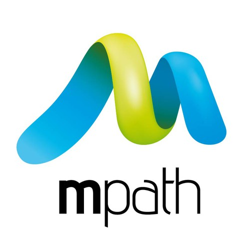 New logo wanted for mPath