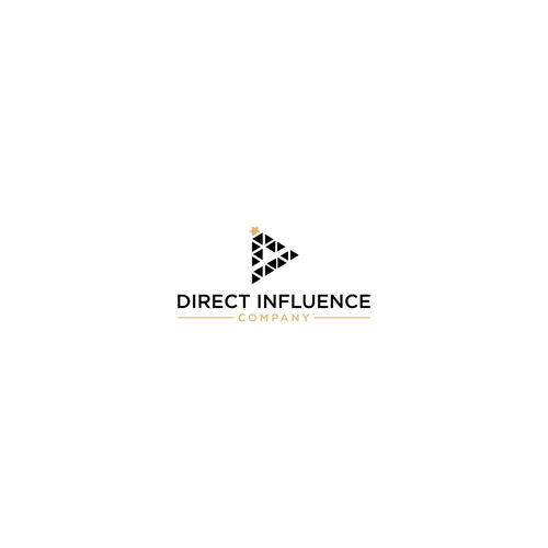 DIRECT INFLUENCE COMPANY