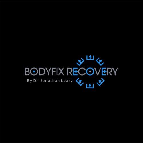 BodyFix Recovery