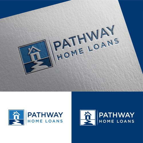 Pathway Home Loans